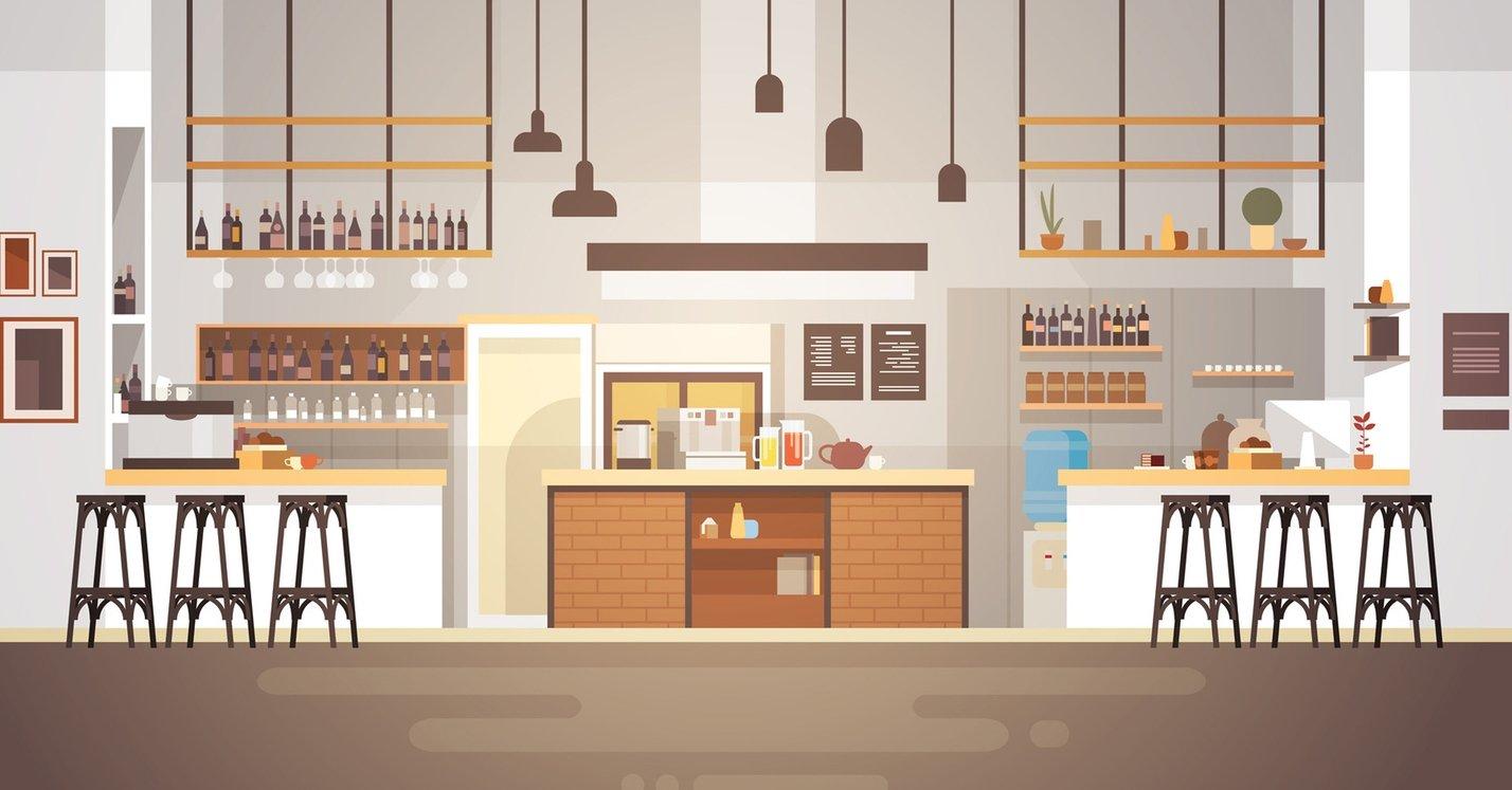 Atemberaubend Entwerfen Sie Ihre Eigene Küche Website Ideen - Ideen ...