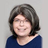 Claudia Wiegand