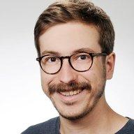 Fabian Hasibeder
