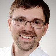 Jens Priwitzer