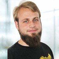 Johannes Siegl