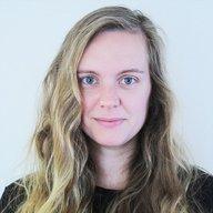 Katharina Blochinger