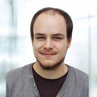 Oliver Verhovnik