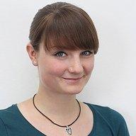 Sonja Leissner
