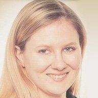 Ulrike Wittmann