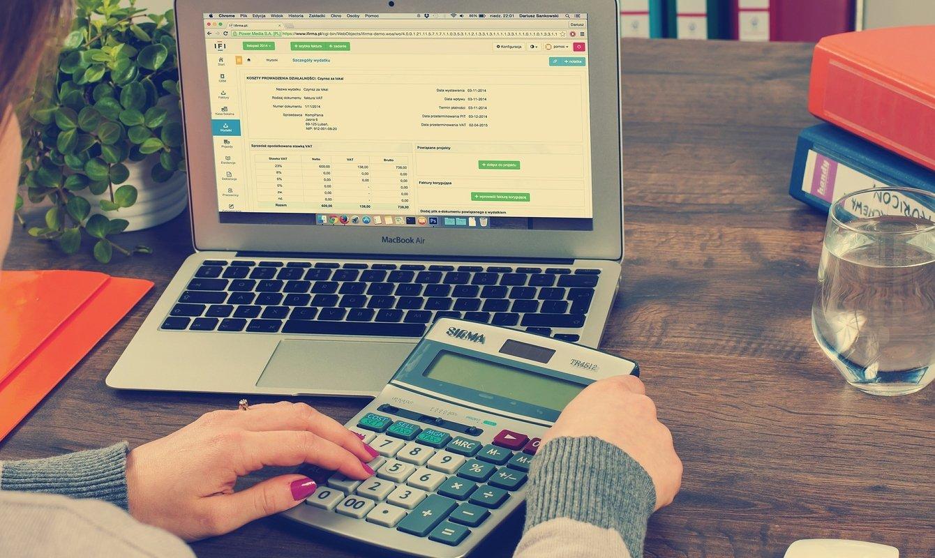 Rechnungsprogramm Die 16 Besten Tools 2019 Im Vergleich
