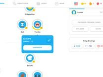 Duolingo Kosten