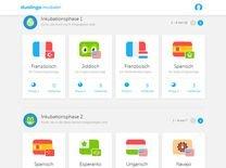 Duolingo Plus Preis